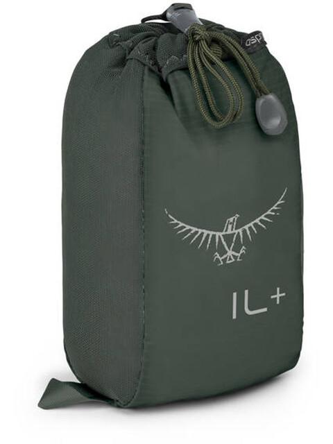 Osprey Ultralight Stretch Mesh 1+ Sack Shadow Grey